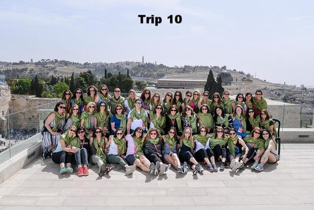 Trip 10.jpg