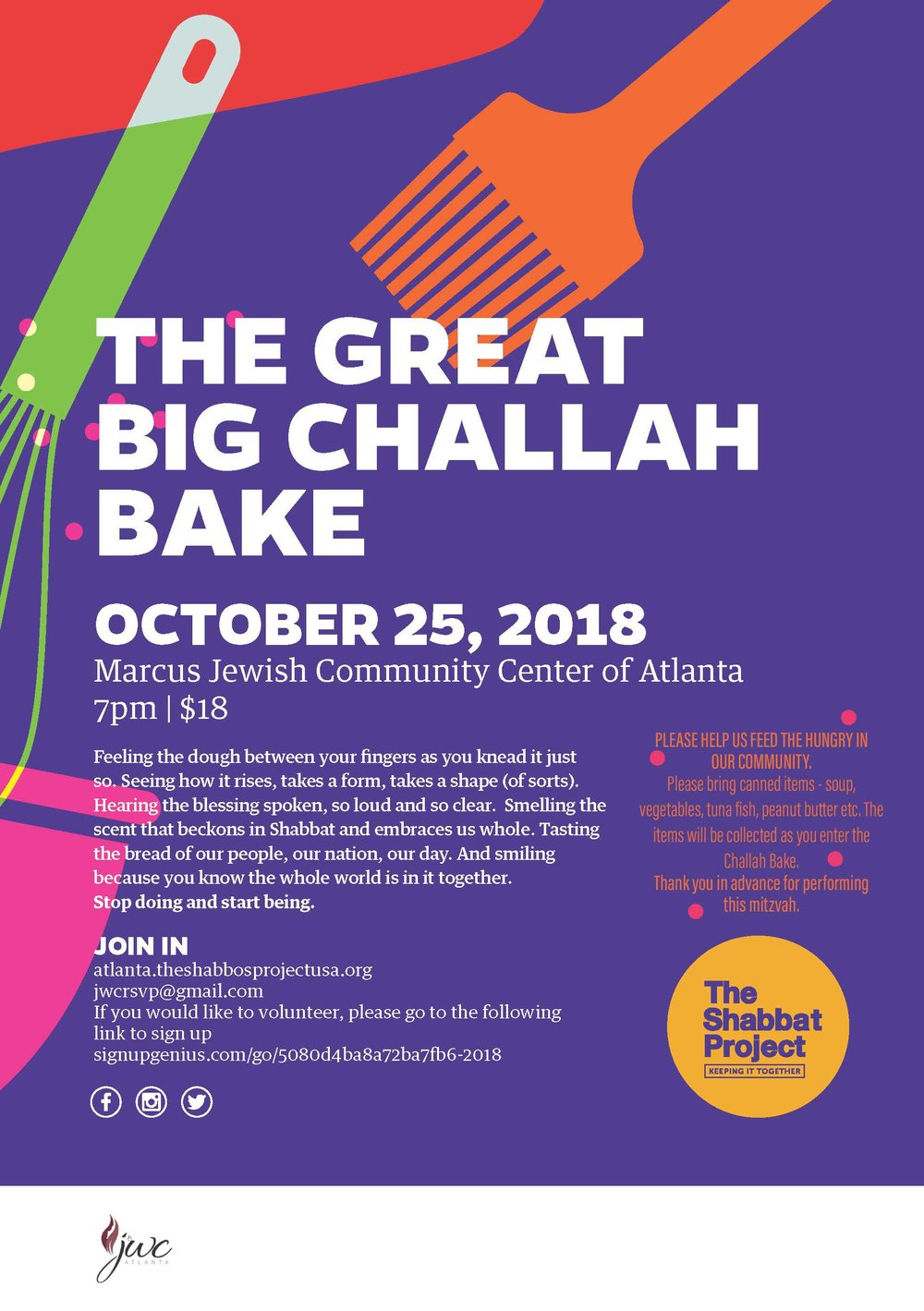 challah bake with new info.jpg