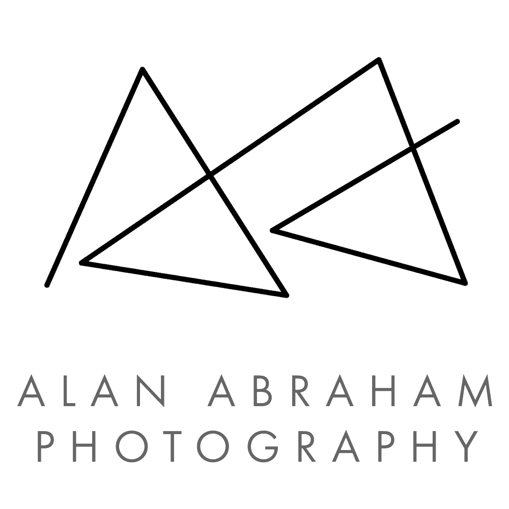 Alan Abraham Photography