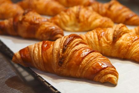 1_croissant_450x300.jpg