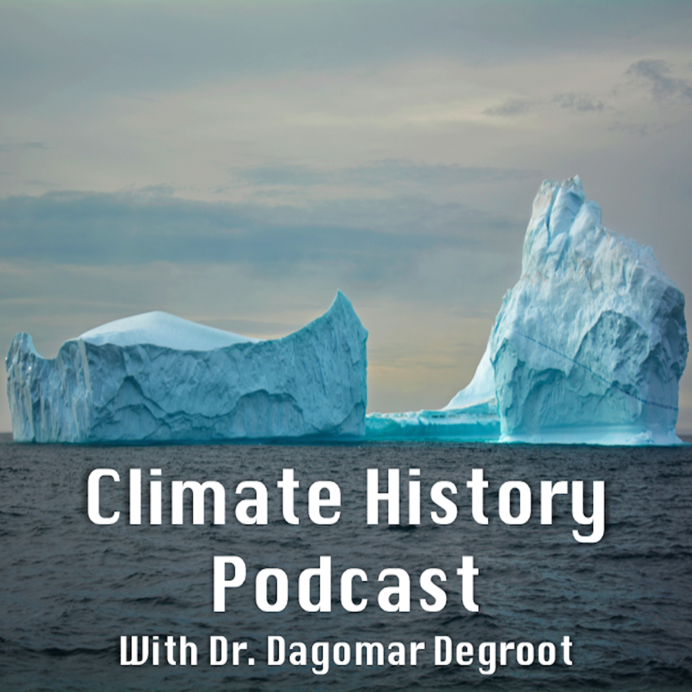 Climate History Podcast.png