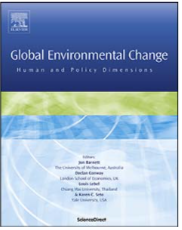"A recent article published in Global Environmental Change reviews the approaches that researchers have taken to historical climatology. Surveying major trends in the field over the past 25 years, it also argues that historical records have thus far been an underexploited tool and can provide a rich baseline for understanding the processes of adaptation. Historical analysis, the authors argue, can also draw attention to how institutional and individual agency and the uneven distribution of power shaped past responses to climate change. The article cautions that this power relationship is sometimes naturalized by the way that ""adaptation"" has been used in existing literature, and that historical climatologists need to draw attention to power relationships or else risk reproducing them. On the whole, the article should be a useful reference and teaching tool."