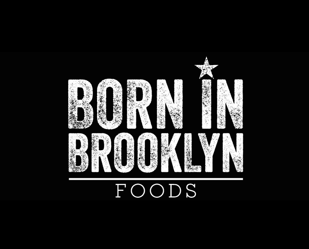Born in Brooklyn Logo.jpg