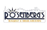 rosenbergs logo.jpg