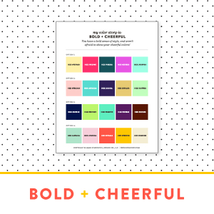 bold-cheerful