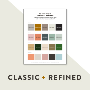 classic-refined
