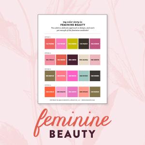 feminine-beauty