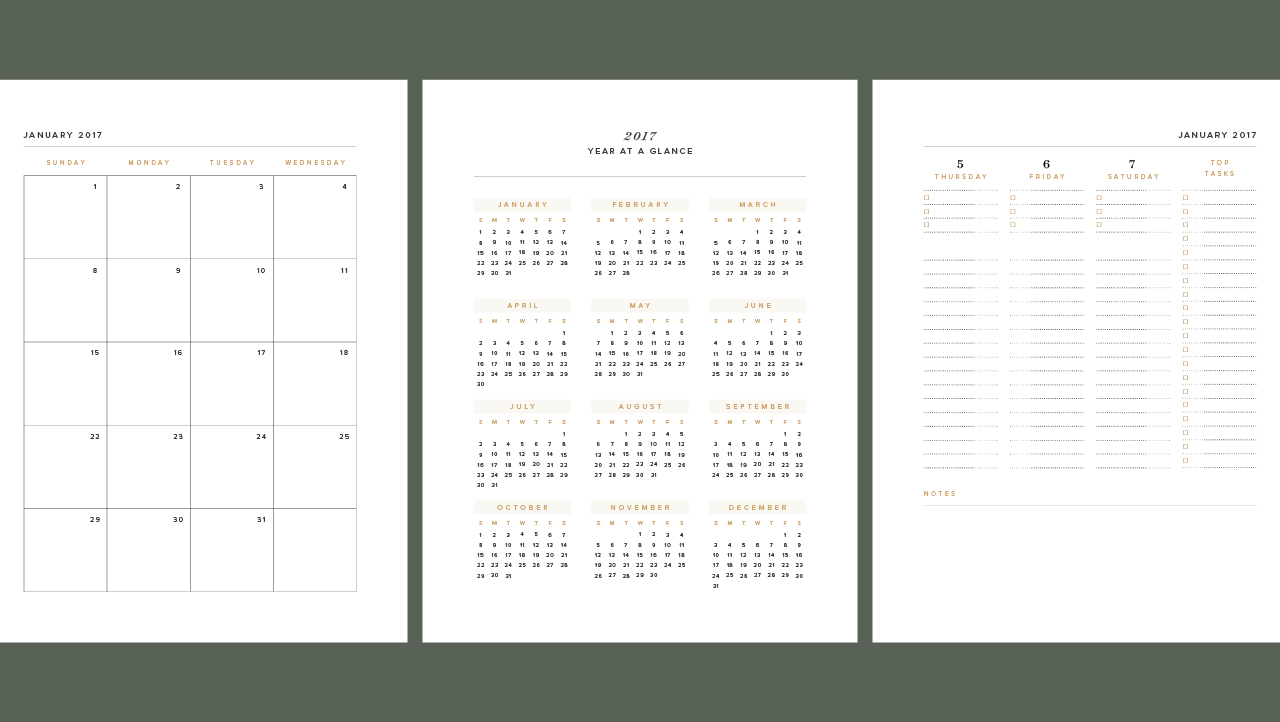 new mini class automating calendars with indesign spruce rd