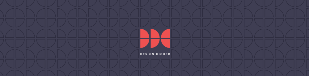 Design-Higer-patterns.jpg