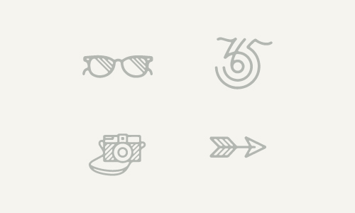 SR-icons.jpg