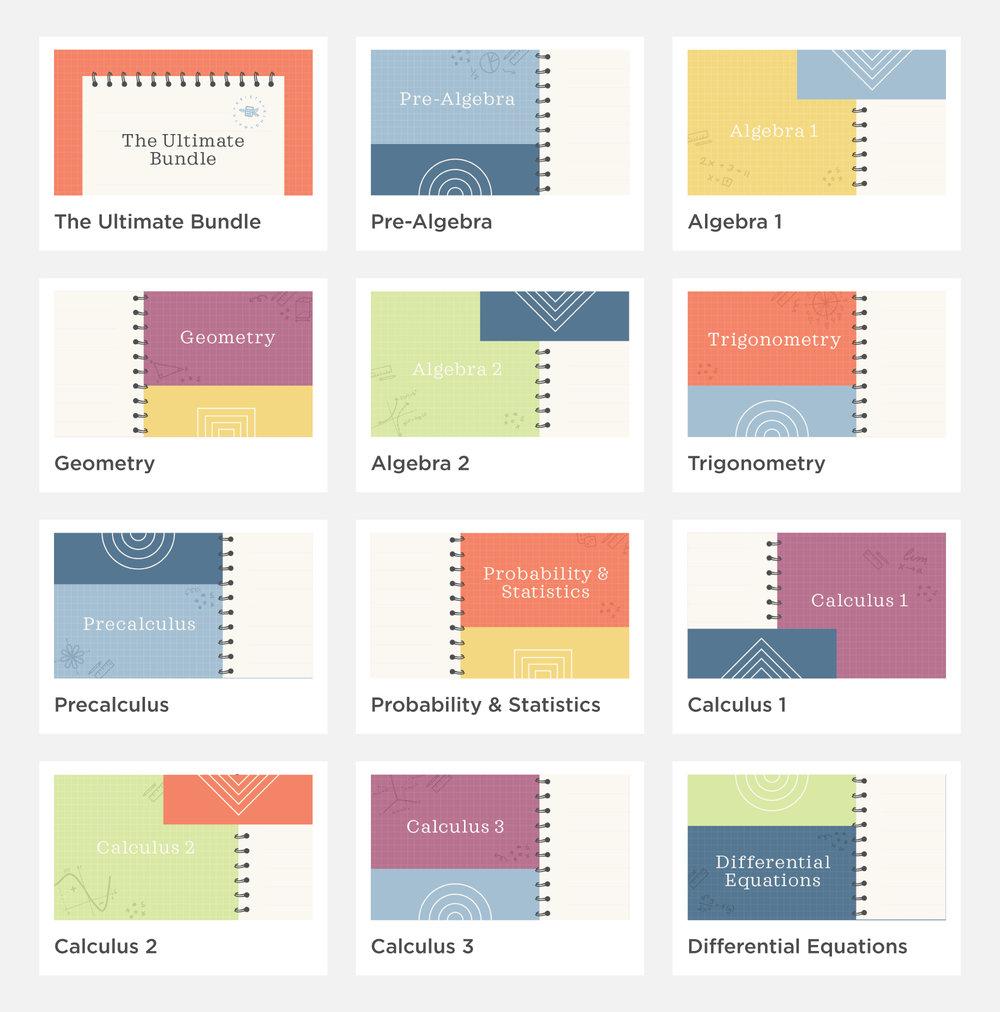 KKM-course-thumbnails.jpg