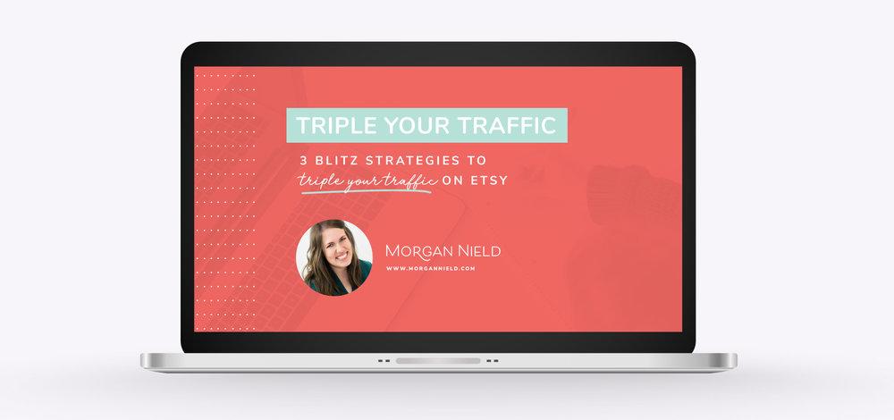 Morgan-Nield-webinar.jpg