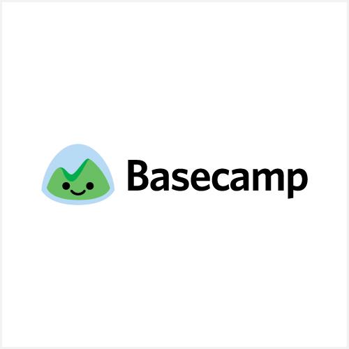 Thumb-Basecamp.jpg