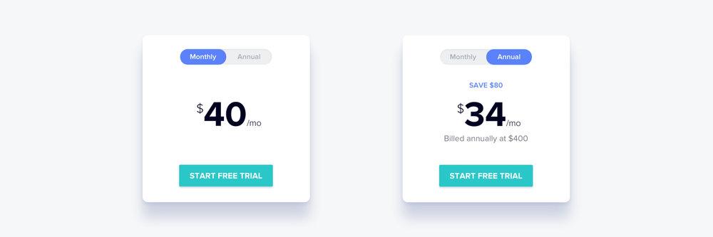 HB-pricing.jpg