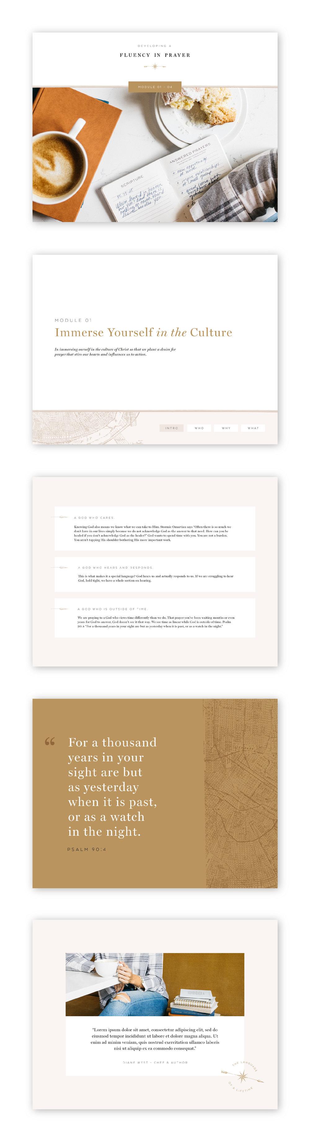 DFP_Collateral-Presentation-02.jpg
