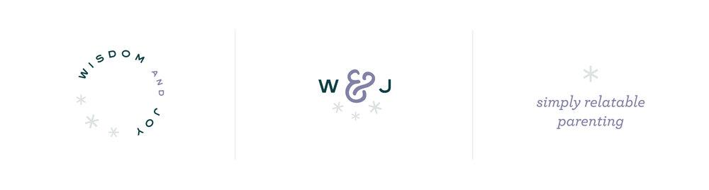 JW_Brand-Presentation-new-02.jpg