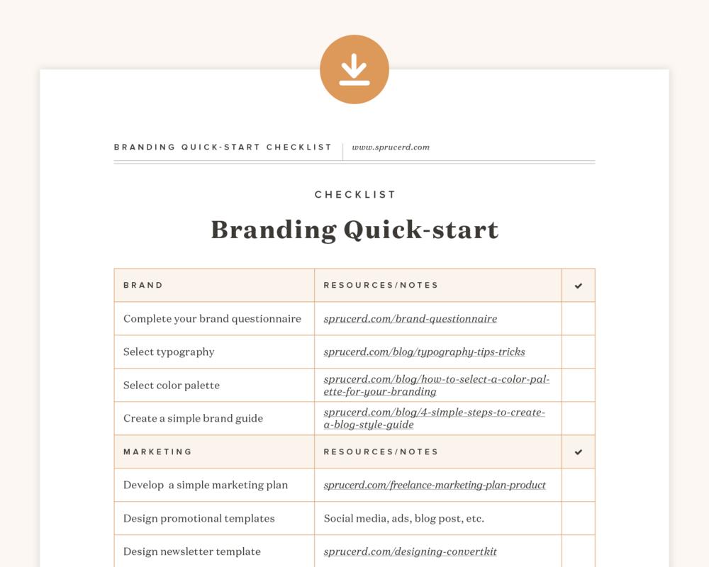 BrandQuickstart.png