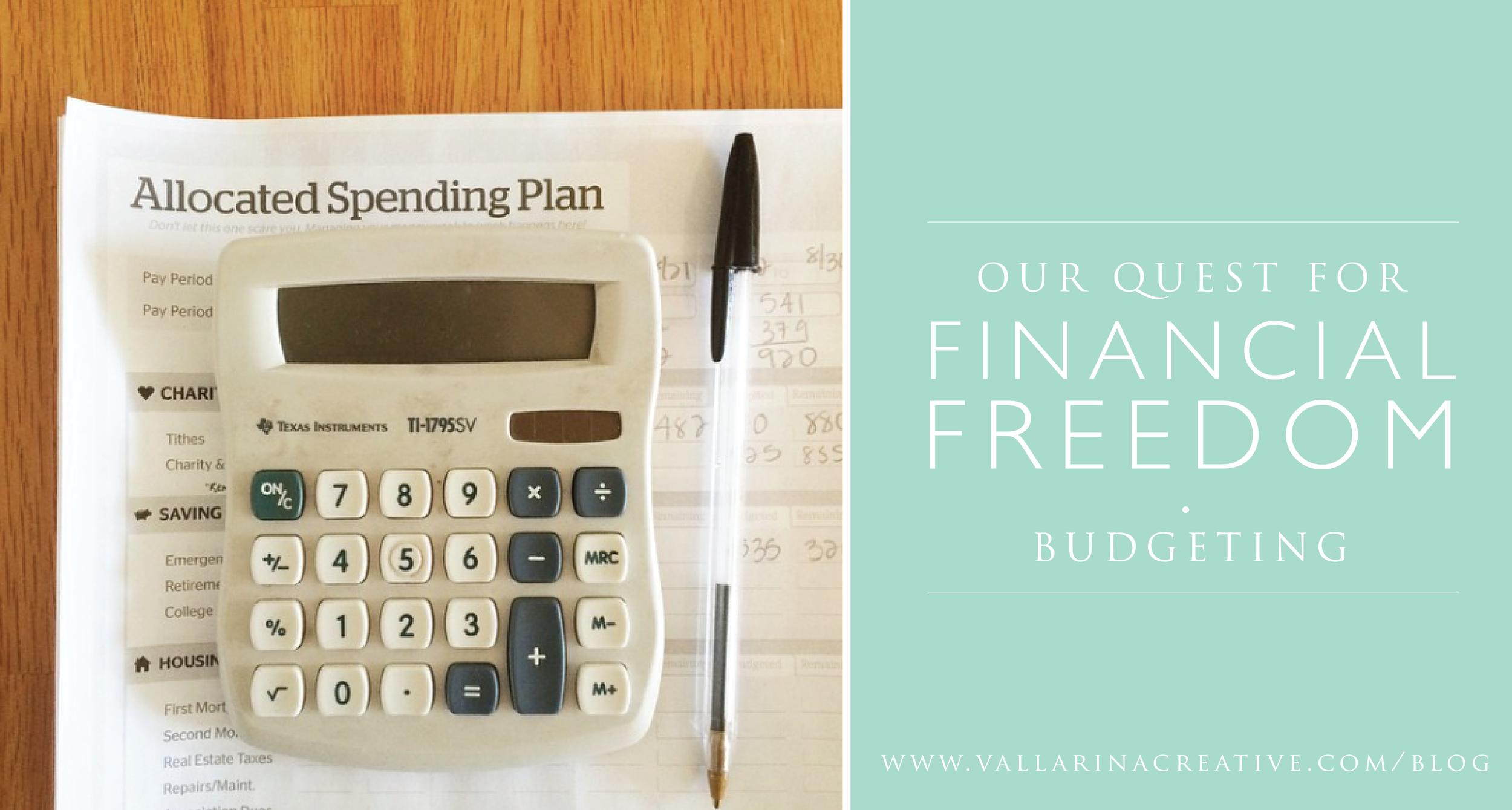 budgetingbanner-01