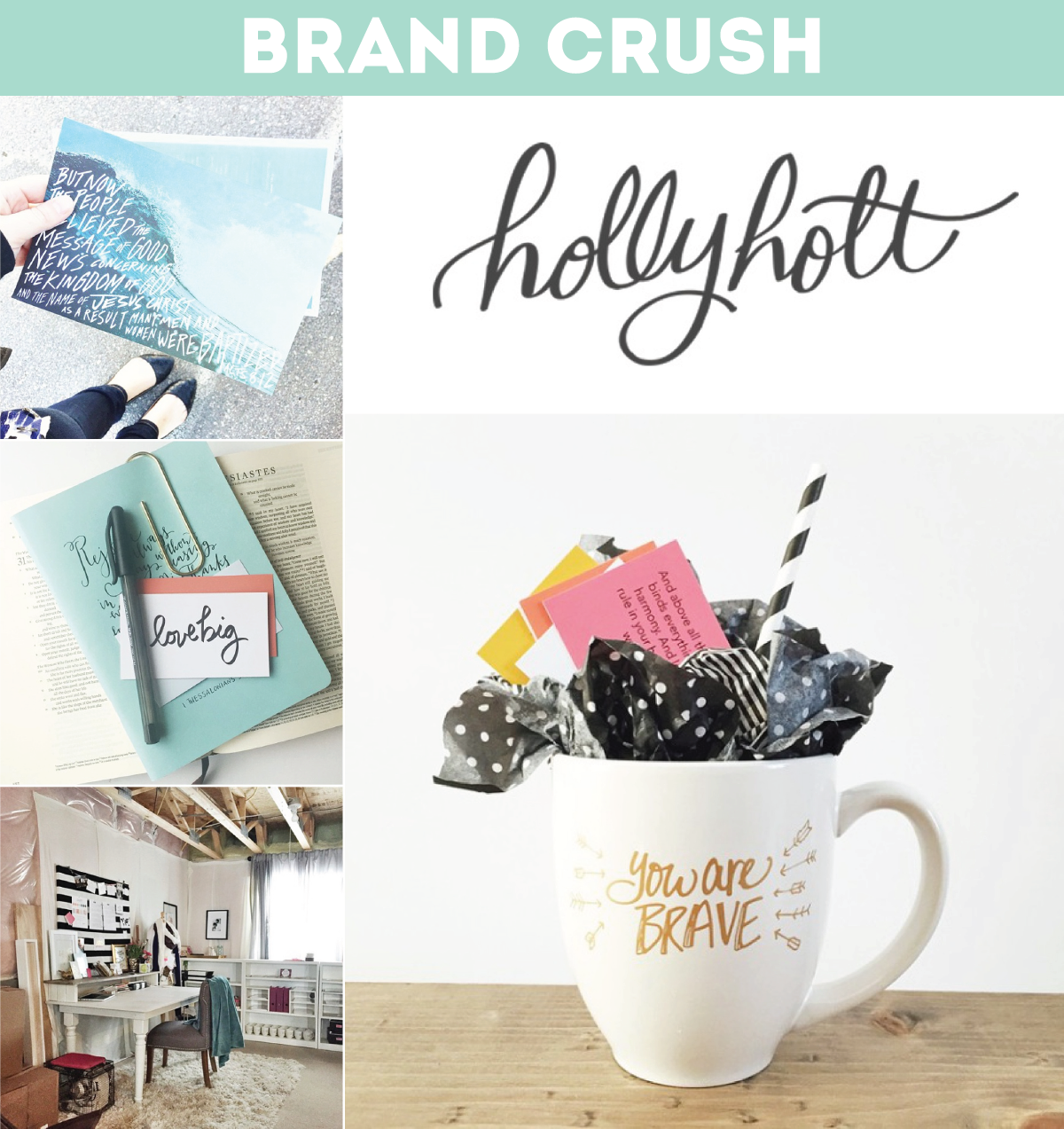 brandcrush_holly-01