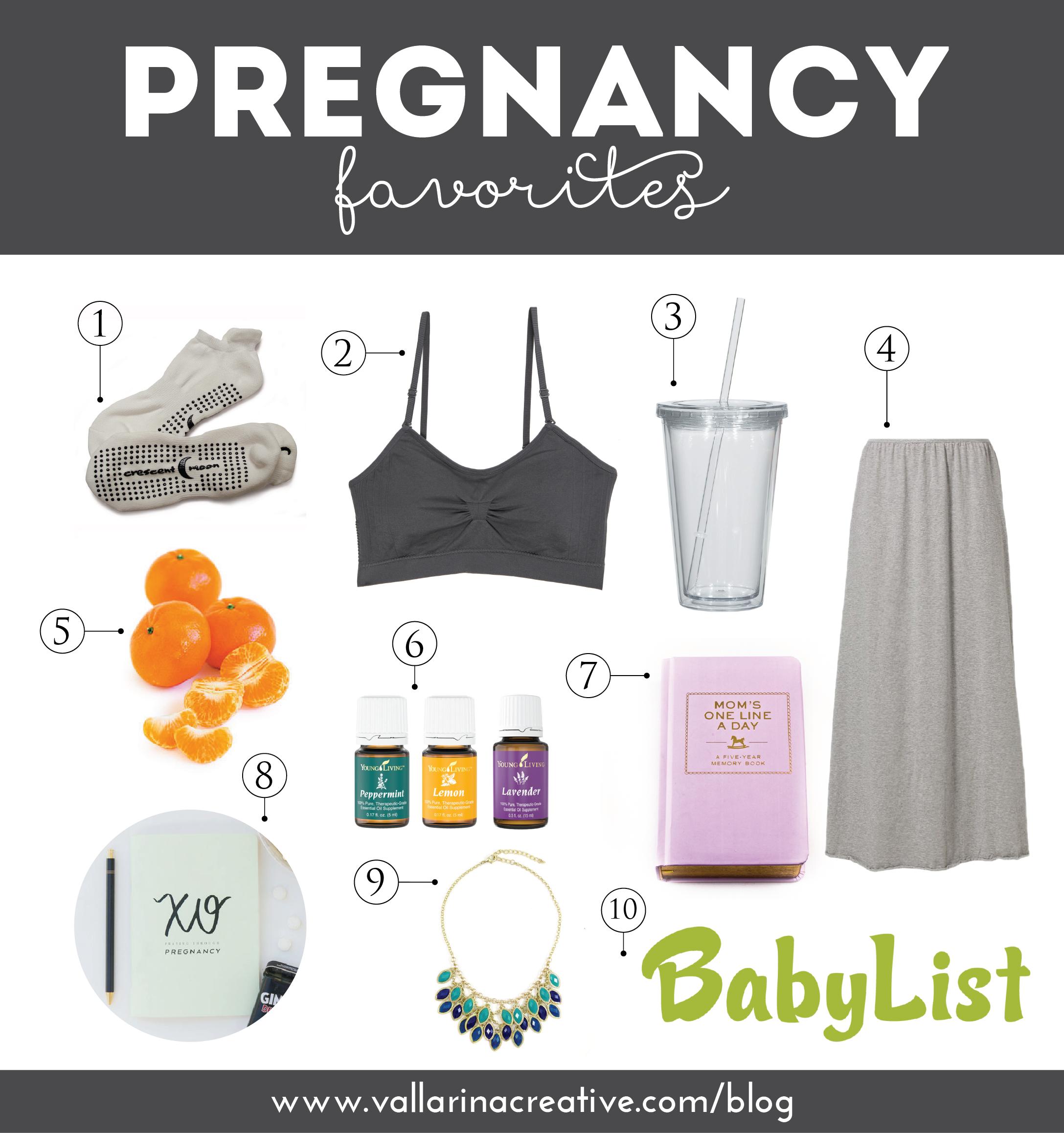 pregnancyfaves-01