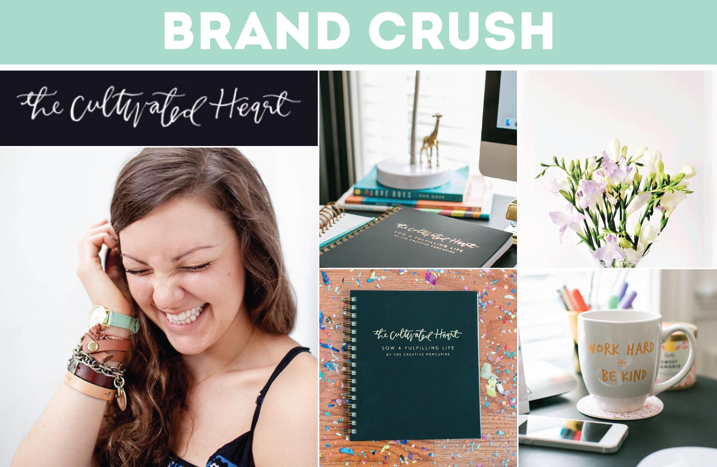 brandcrush_cultivatedheart-01