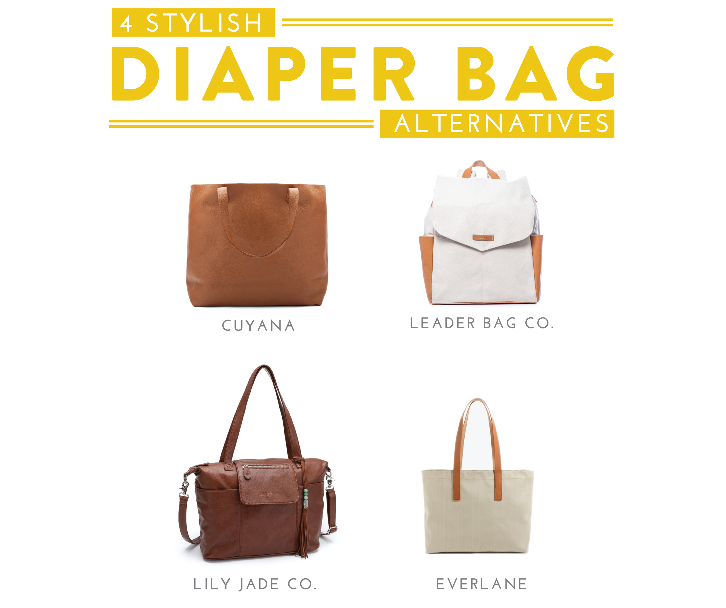 diaperbags-01