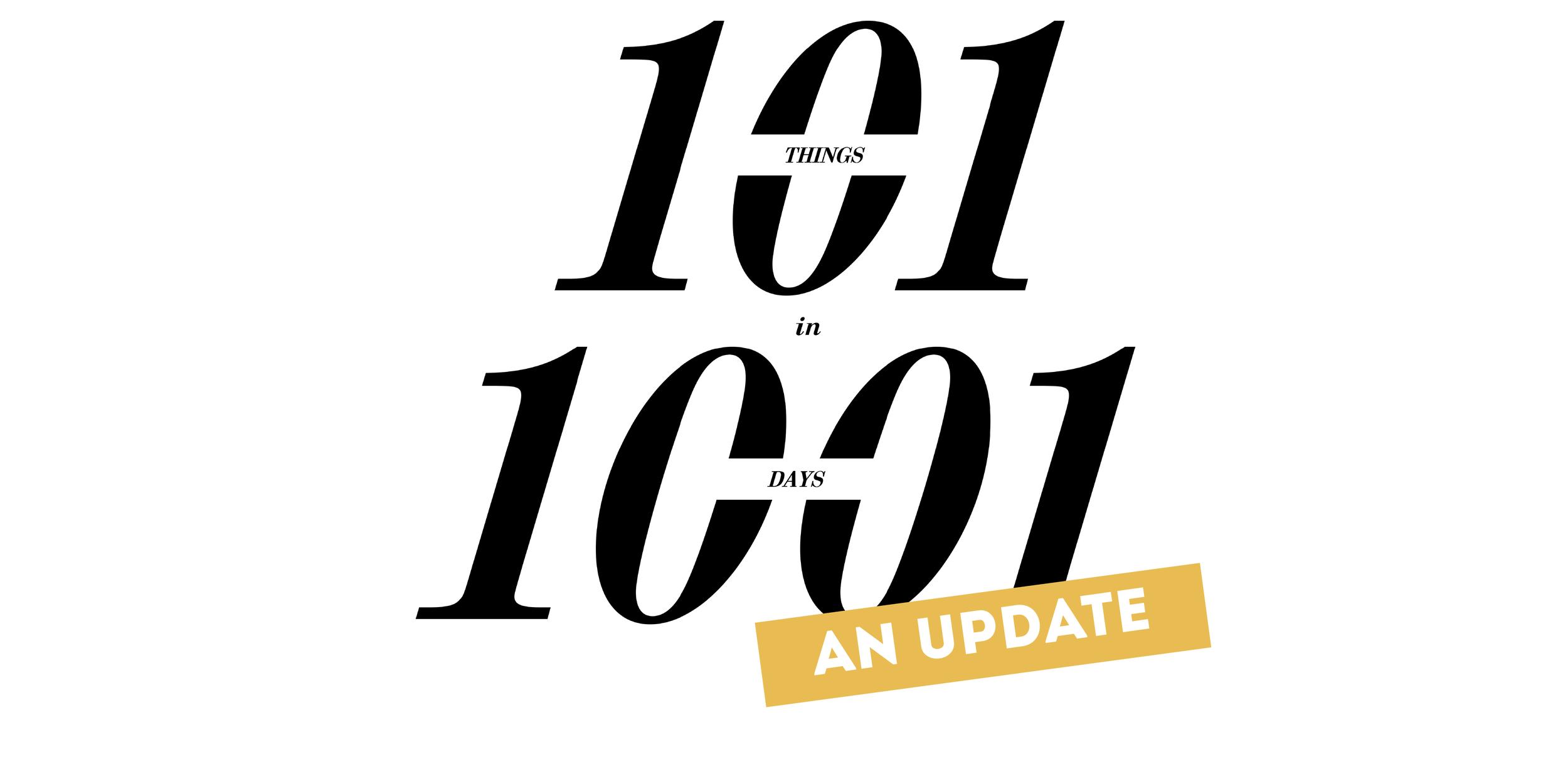 101in1001-01