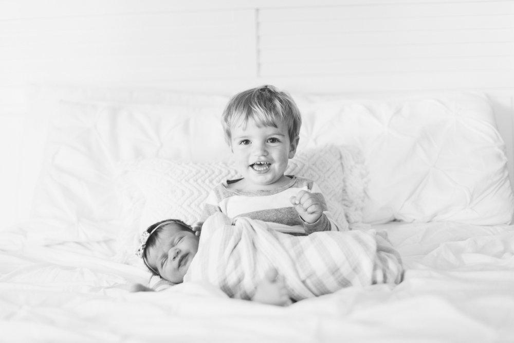 Zelie Newborn- Summer 2017-0074.jpg