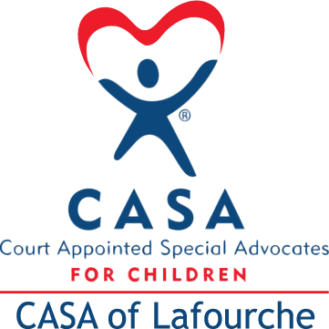 CASA of Lafourche