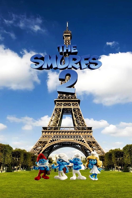 209709-the-smurfs-2-the-smurfs-2-poster-art.jpg