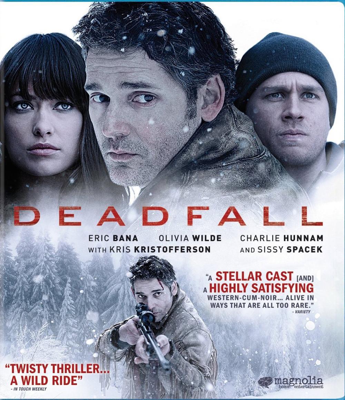 dead fall.jpg
