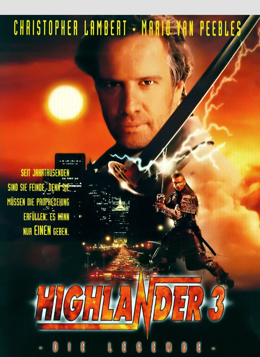 highlander-3.jpg