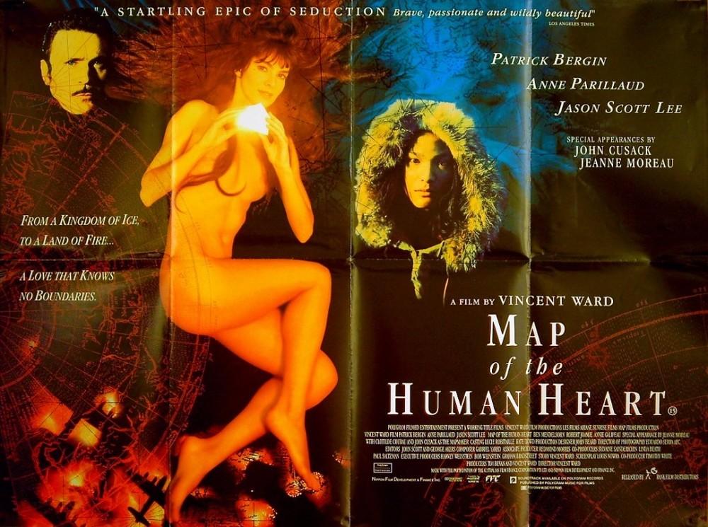 MapOfTheHumanHeartQuad.jpg