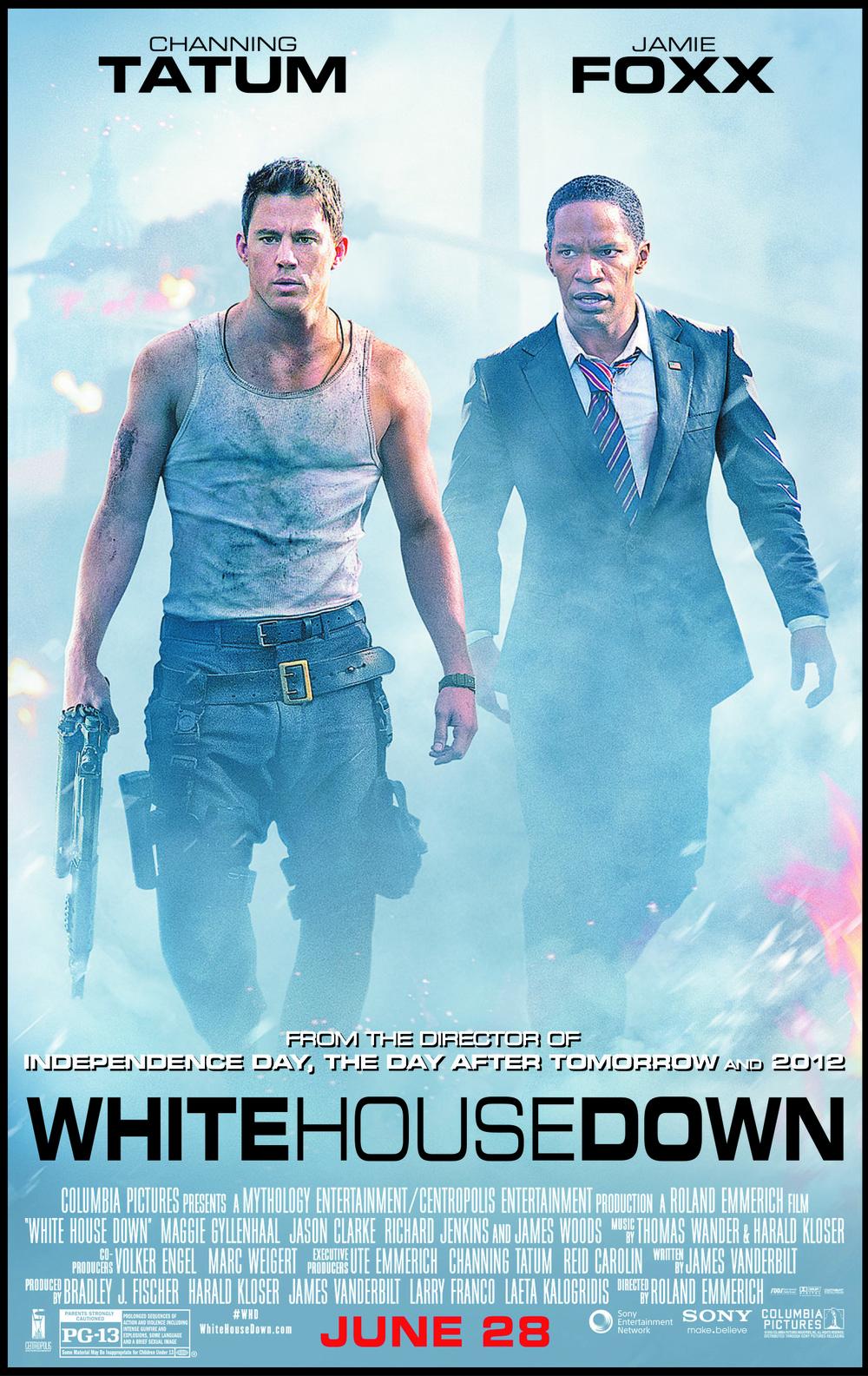 white-house-down-final-poster.jpg