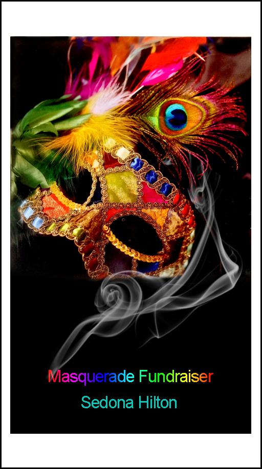 masquerade box.png