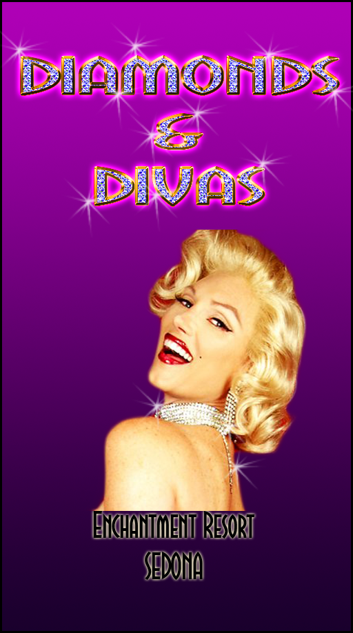 diamond and divas.png