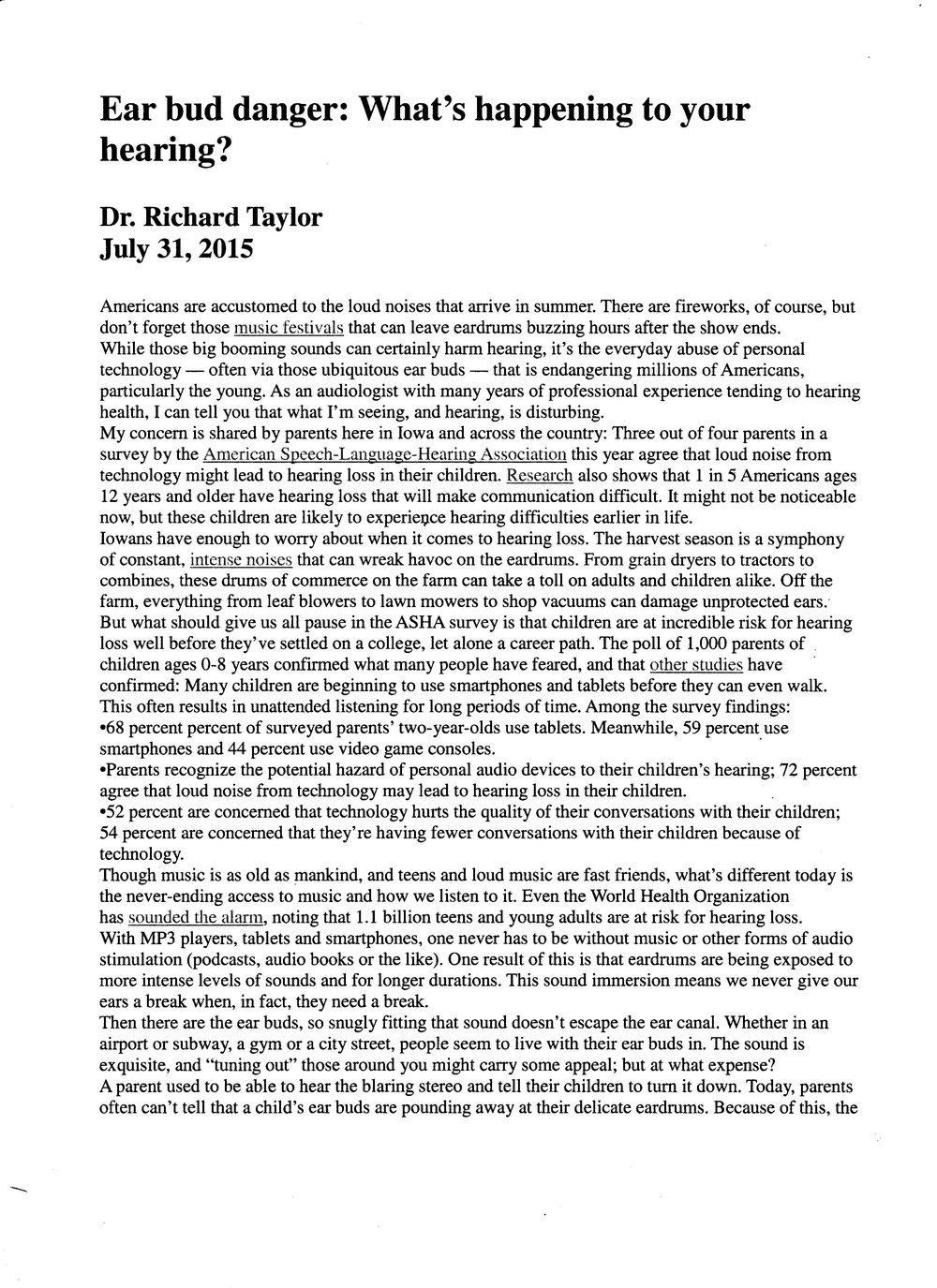 Richard Tyler 1.jpg