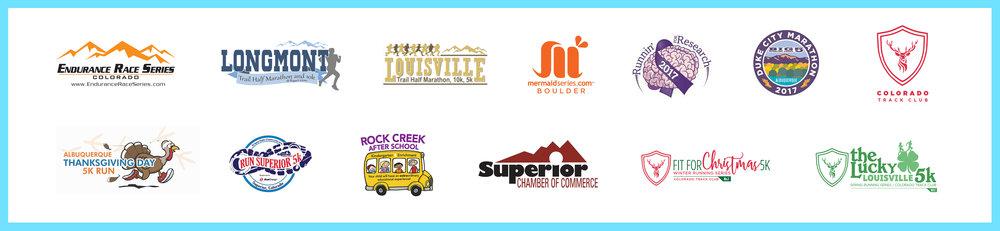 Orey Smith sponsor Logos.jpg