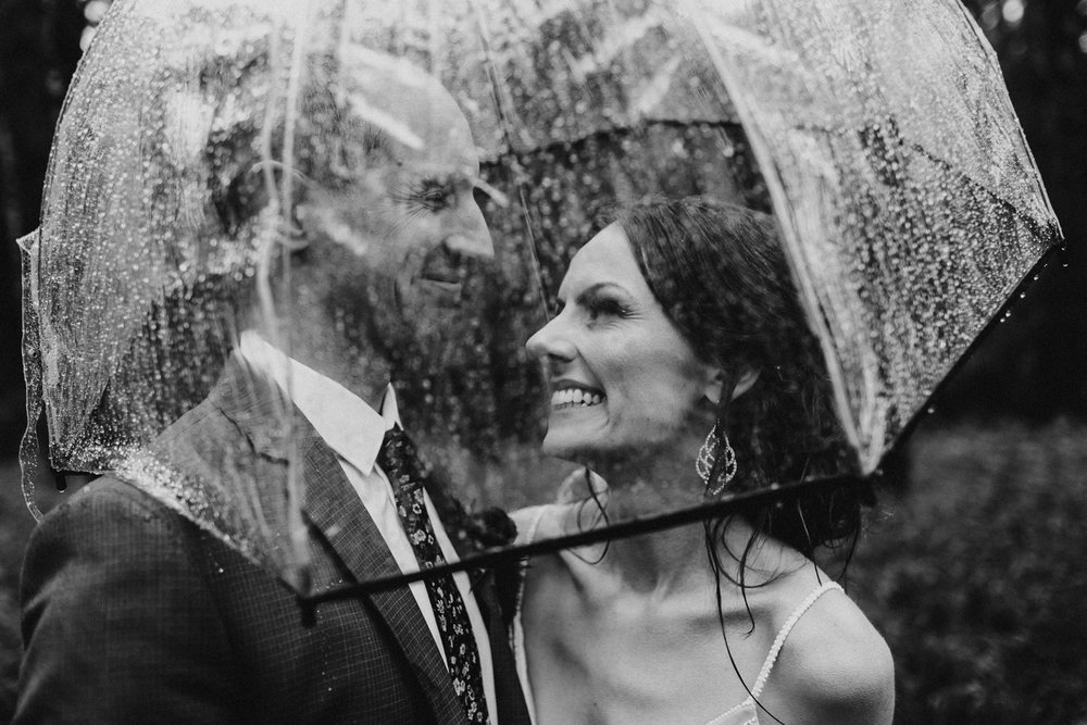 We are so grateful to have had you as our photographer, because you captured us and our day so accurately — and now we have beautiful photos to look back on!  Not only did you capture moments between Greg and I, but you shared in them as well.  It felt like being with a friend.  And that made it all the more special to have you as our photographer.  -Erin & Greg