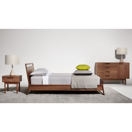 bludot_modernbedroom_woodrowwalnut_cat042015_4.jpg