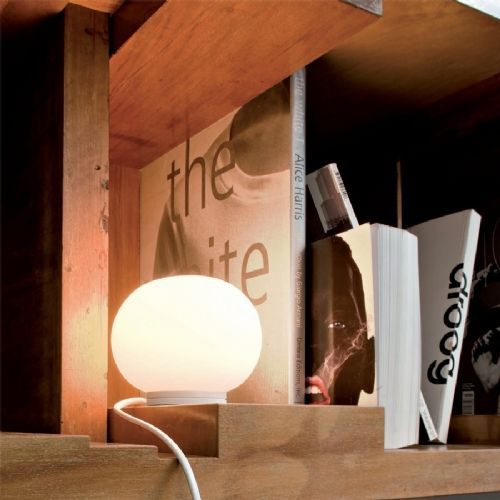 flos-mini-glo-ball-table-light.jpg