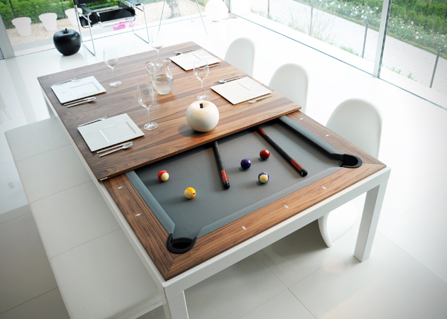 Fusion-Pool-Tables.jpg