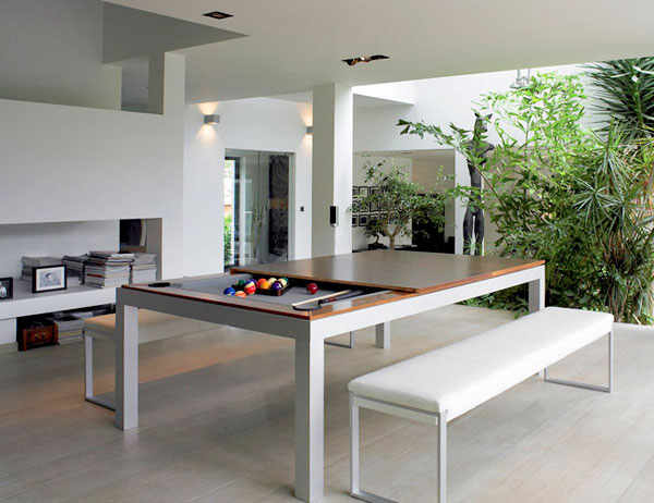 Fusion-Pool-Table-And-Dining-Table-Side-View.jpg