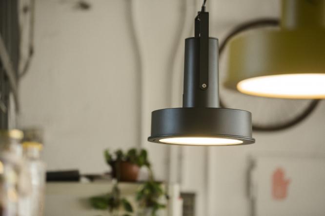 SANTACOLE_HANGING_LAMPS_Arne_Domus__Pericas__Carlos_1.jpg