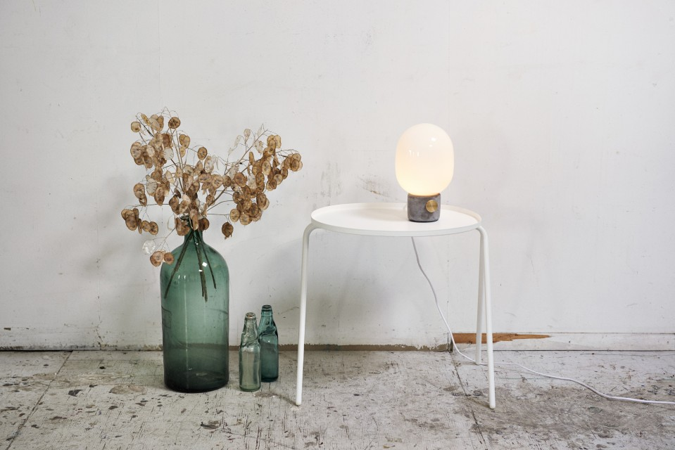 JWDA-Concrete-Lamp_Location_03-e1438721591530-959x640.jpg