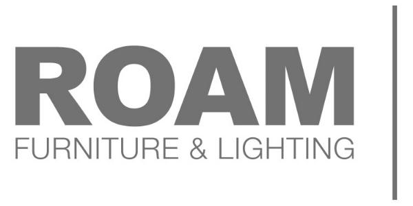 Beau ROAM Furniture U0026 Lighting
