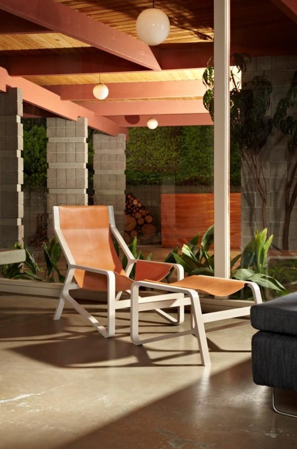 ROAM Furniture U0026 Lighting