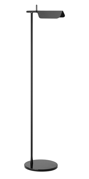 Tab Floor : Flos