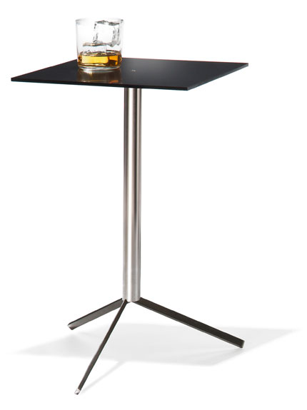 Smarty Cocktail Table : Thomas Oliphant