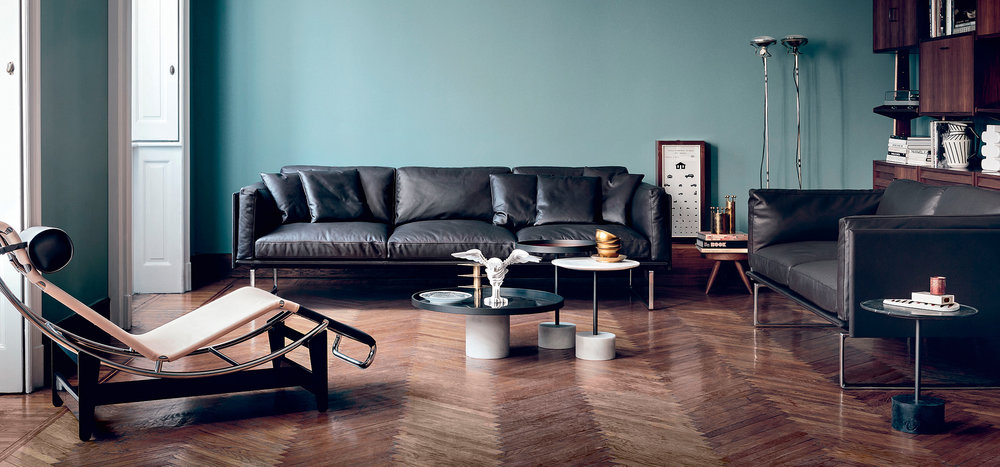 cassina home photo.jpg